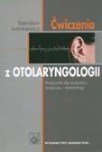 Iwankiewicz Stanisław - Ćwiczenia z otolaryngologii