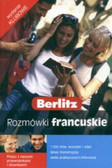 Berlitz Rozmówki francuskie