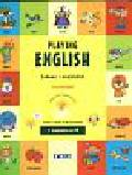 Dolakova Sylvie - Playing English + CD