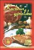 Krasnopolska Ewa - Kuchnia góralska
