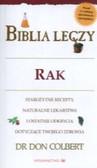 Colbert Don - Biblia leczy Rak