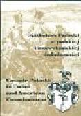 Kazimierz Pułaski w polskiej i amerykańskiej swiadomości 8-10 października 1997 r