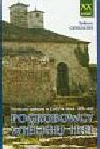 Czekalski Tadeusz - Pogrobowcy wielkiej idei. Przemiany społeczne w Grecji w latach 1923-1940
