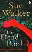 Walker Sue - Dead Pool