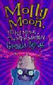 Byng Georgia - Molly Moon Mind Machine