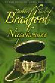 Bradford Barbara Taylor - Niepokonane