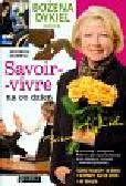 Sakowicz Agnieszka - Savoir vivre na co dzień