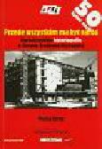 Górny M. - Przede wszystkim ma być naród. Marksistowskie historiografie w Europie Środkowo-Wschodniej