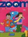 Zanatta Theresa - Zoom 1 Student`s Book + CD + Reader