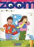 Zanatta Theresa - Zoom 1 Teacher`s Book + CD + Posters