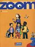 Zanatta Theresa - Zoom 3 Activity Book + Reader