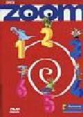 Zoom DVD (Płyta CD)