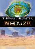 Thomas Thiemeyer - Meduza