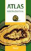 Szełęg Eligiusz - Atlas minerałów i skał
