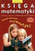 Ludwa Agata - Księga matematyki Zostań mistrzem matematyki