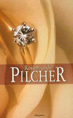 Pilcher Rosamunde - Kwietniowy śnieg Inne spojrzenie Przesilenie zimowe PAKIET