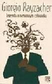 Rayzacher Giorgio - Legenda o nerwowym człowieku