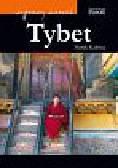 Kalamus Marek - Wyprawy marzeń Tybet