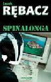 Rębacz Jacek - Spinalonga