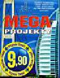 Mega projekty Poznaj świat
