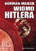 Mailer Norman - Widmo Hitlera