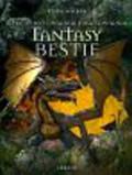 Walker Kevin - Fantasy Bestie Lekcje rysowania i malowania