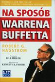 Hagstrom Robert G. - Na sposób Warrena Buffetta