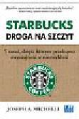 Michelli Joseph - Starbucks Droga na szczyt