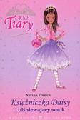 French Vivian - Księżniczka Daisy i olśniewający smok