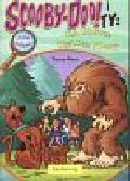 West Tracey - Scooby-Doo! i Ty Na tropie Wielkiej Stopy