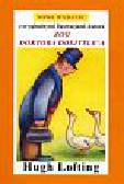 Hugh Lofting - Zoo doktora Dolittle`a