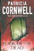 Cornwell Patricia - Book of the Dead