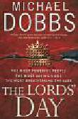 Dobbs Michael - Lord`s Day