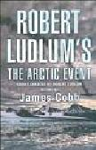 Cobb James - Robert Ludlum's The Arctic Event