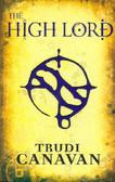 Canavan Trudi - The High Lord
