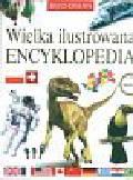 Wielka ilustrowana encyklopedia