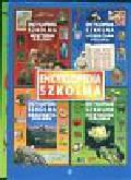 Encyklopedia szkolna t 1 - 4
