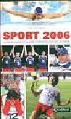 Jakubowski Piotr - Sport 2006