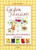 Krzyżanek Joanna - Cecylka Knedelek czyli książka kucharska dla dzieci