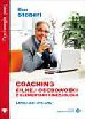 Hans Stoberl - Coaching silnej osobowości z elementami kinezjologii. Lepiej jest żyć lżej