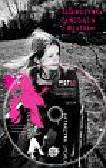 Zychla Katarzyna - Dziewczynka tańcząca z wiatrem + CD