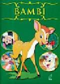 Fila Natalia - Bambi Bajkowa seria