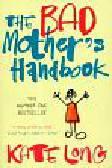 Long Kate - Bad Mother`s Handbook