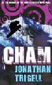 Trigell Jonathan - Cham