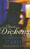 Dickens Charles - Christmas Carol