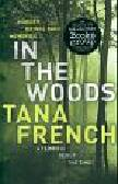 French Tana - In the Woods