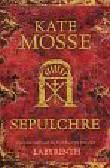 Mosse Kate - Sepulchre