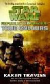 Traviss Karen - Star Wars Republic Commando 3