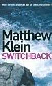 Klein Matthew - Switchback