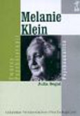 Segal Julia - Melanie Klein